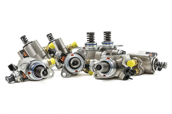 LOBA Motorsport GmbH